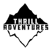 THRILL ADVENTURES is a travel