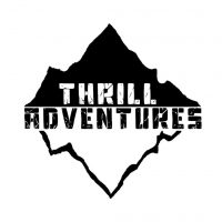 THRILL LOGO_1200X1200